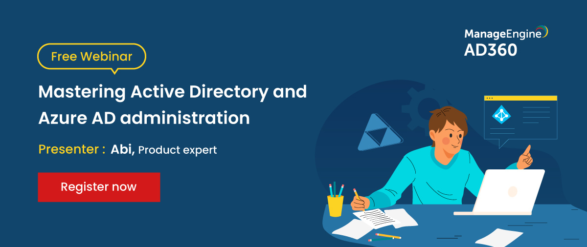 Mastering-Active-Directory-and-Azure-AD-administration-Nov-4