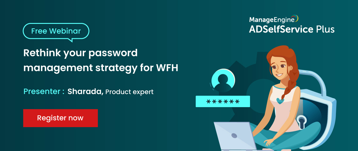 Rethink-your-password-management-strategy-for-WFH
