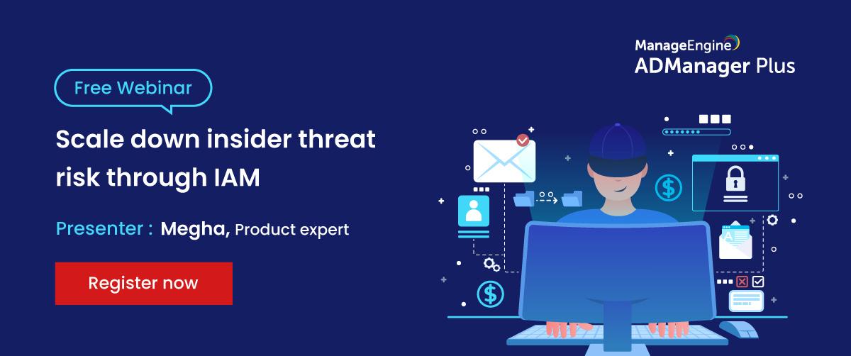 Scale-down-insider-threat-risk-through-IAM