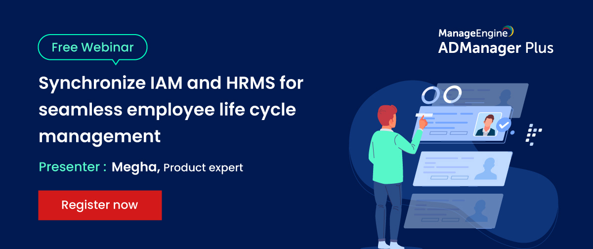 Synchronize-IAM-and-HRMS-for-seamless-employee-life-cycle-management-Nov-10