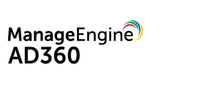 ad360-manageengine-logo