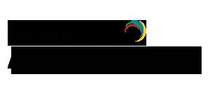 assetexplorer-manageengine-logo