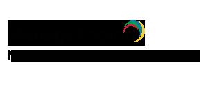 ncm--manageengine-logo
