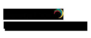 netflow-analyzer-manageengine-logo