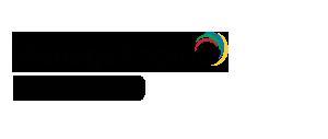 pam360-manageengine-logo