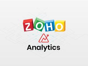 300x400-Analytics-zoho