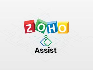 300x400-Assist-zoho