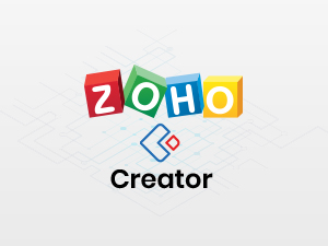 300x400-Creator-zoho