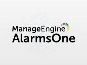 300x400-alarmsone-manageengine