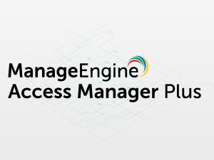 300x400-assessmanager-plus-manageengine