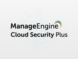 300x400-cloud-security-plus-manageengine-logo