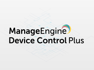 300x400-device-control-plus-manageengine