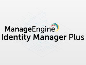 300x400-identity-management-plus-manageengine