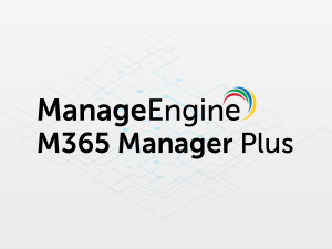 300x400-m365manager-plus-manageengine