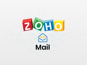 300x400-mail-zoho