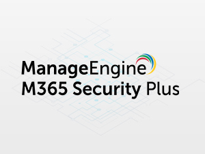 300x400-microsoft-365-security-protection-manageengine