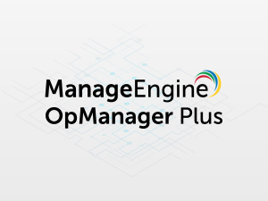 300x400-opmanager-plus-manageengine