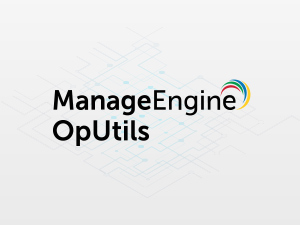 300x400-oputils-manageengine