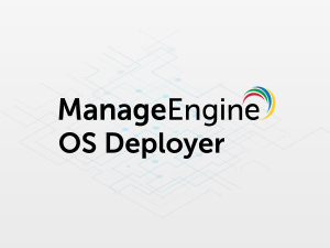 300x400-osdeployer-manageengine