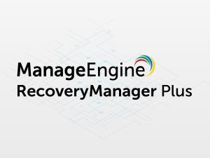 300x400-recovery-manager-plus-manageengine