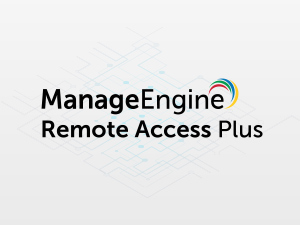 300x400-remote-access-plus-manageengine
