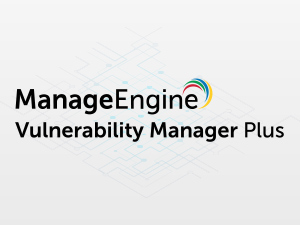 300x400-vulnerability-manager-plus-manageengine