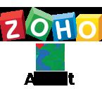 Assist-zoho-logo