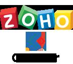 Creator-zoho-logo