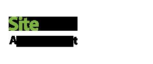 Site24-7-APM-Insight-logo