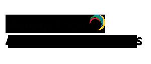 accessmanager-plus-manageengine-logo