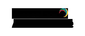 alarmsone-manageengine-logo