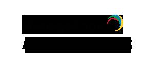 analyticsplus-manageengine-logo