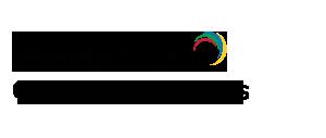 cloud-security-plus-manageengine-logo