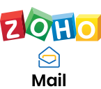 mail-zoho-logo