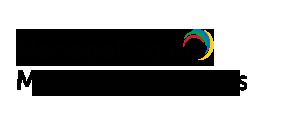 microsoft365-security-protection-logo