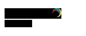 oputils-manageengine-logo
