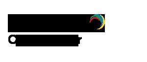 osdeployer-manageengine-logo