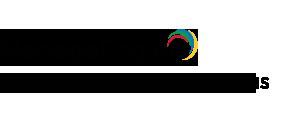 vulnerability-manager-plus-manageengine-logo