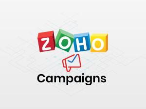 300x400-Campaigns-zoho