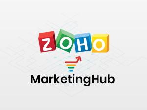 300x400-MarketingHub-zoho