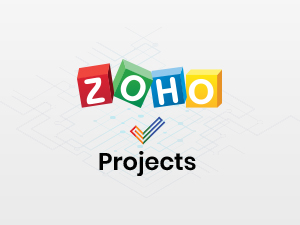 300x400-Projects-zoho