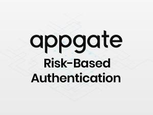 300x400-Risk-Based Authentication-appgate