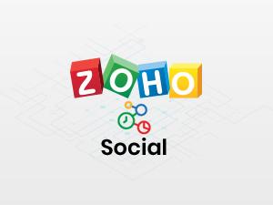 300x400-Social-zoho