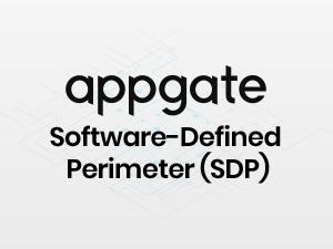 300x400-Software-Defined-appgate