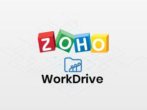 300x400-WorkDrive-zoho