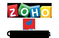 Campaigns-zoho-logo