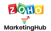 MarketingHub-zoho-logo