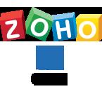 crm-zoho-logo
