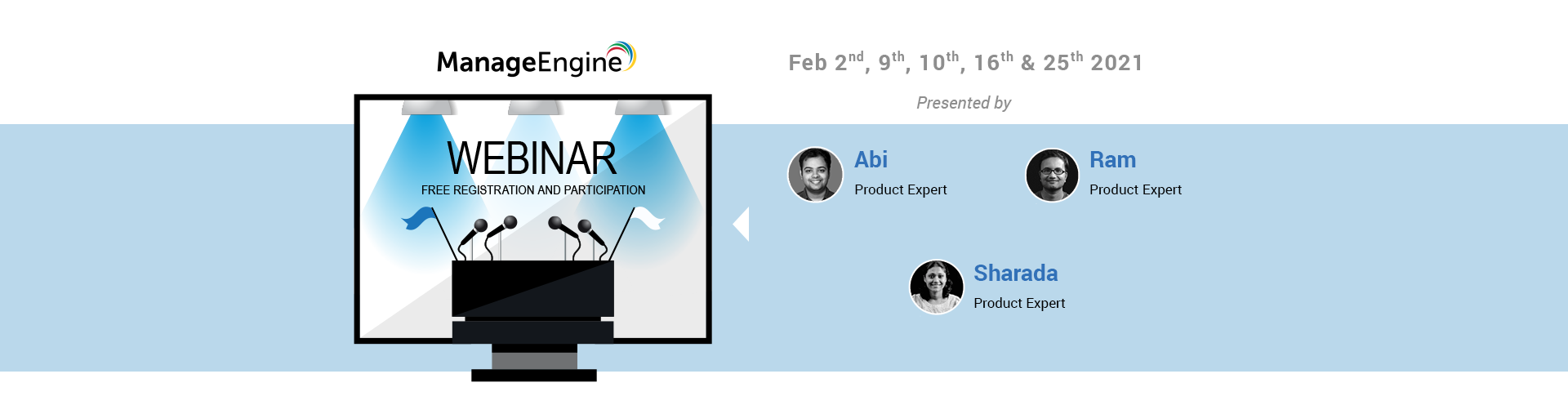 free-webinar-intro banner-feb-2021