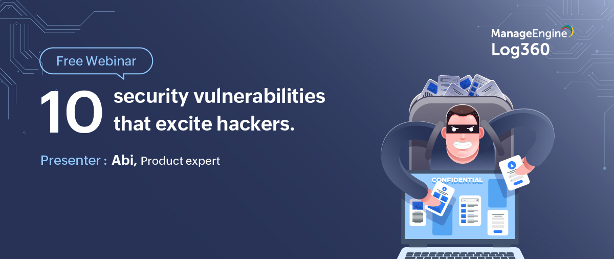 10-security-vulnerabilities-that-excite-hackers-March-2021